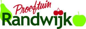 ProeftuinRandwijk logo fc 300x103 1