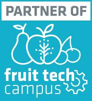 fruittechcampus partner