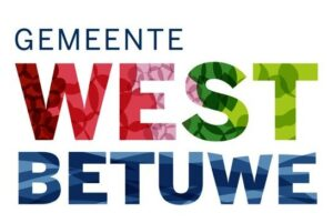 gemeente west betuwe e1588158468539