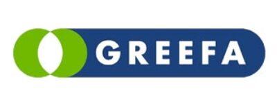greefa-e1588157914515