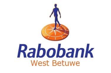 rabobank-west-betuwe-klant