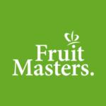 royalfruitmasters-150x150