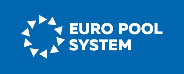 EPS_logo_RGB_Wit_achtergrond_blauw_1