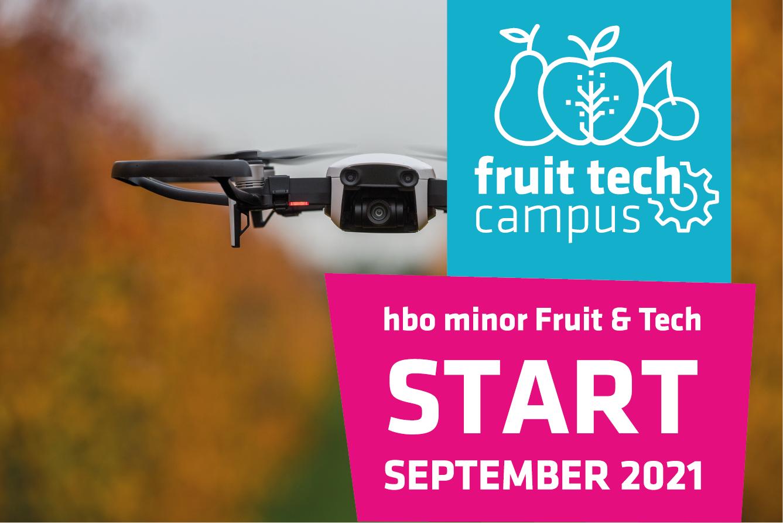 Header-Start-hbo-minoir-September-2021
