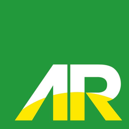 Logo_AR_blok
