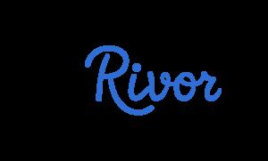 logo ROC River