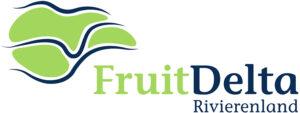 Fruitdelta_logo_PMS