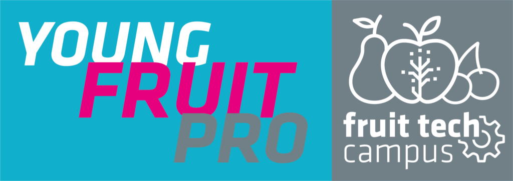 FTC-Young_Fruit_Pro