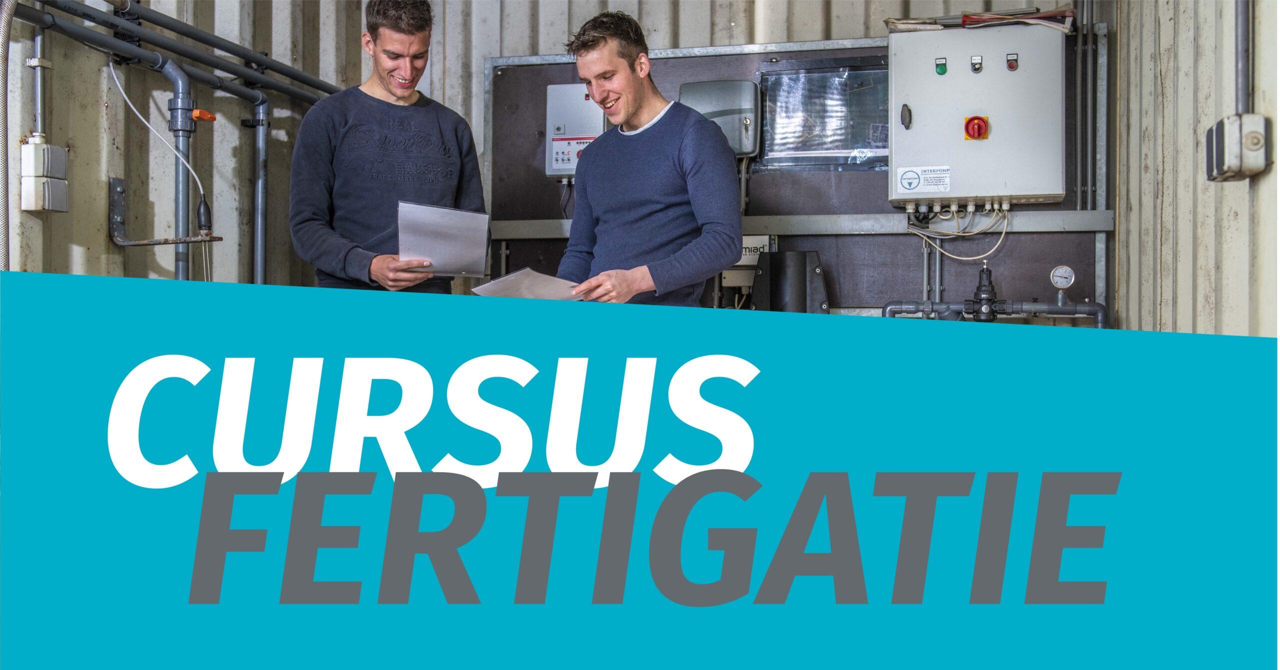 Curus Fertigatie_website-04