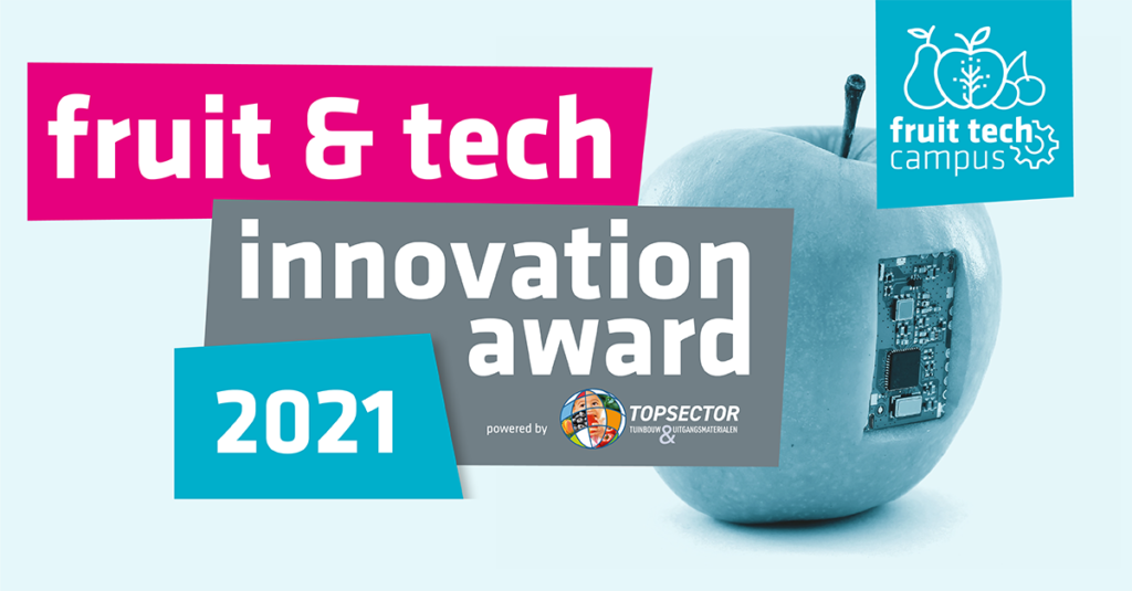 FTC-InnovationAward-SocialMedia-1200x627-LinkedIn