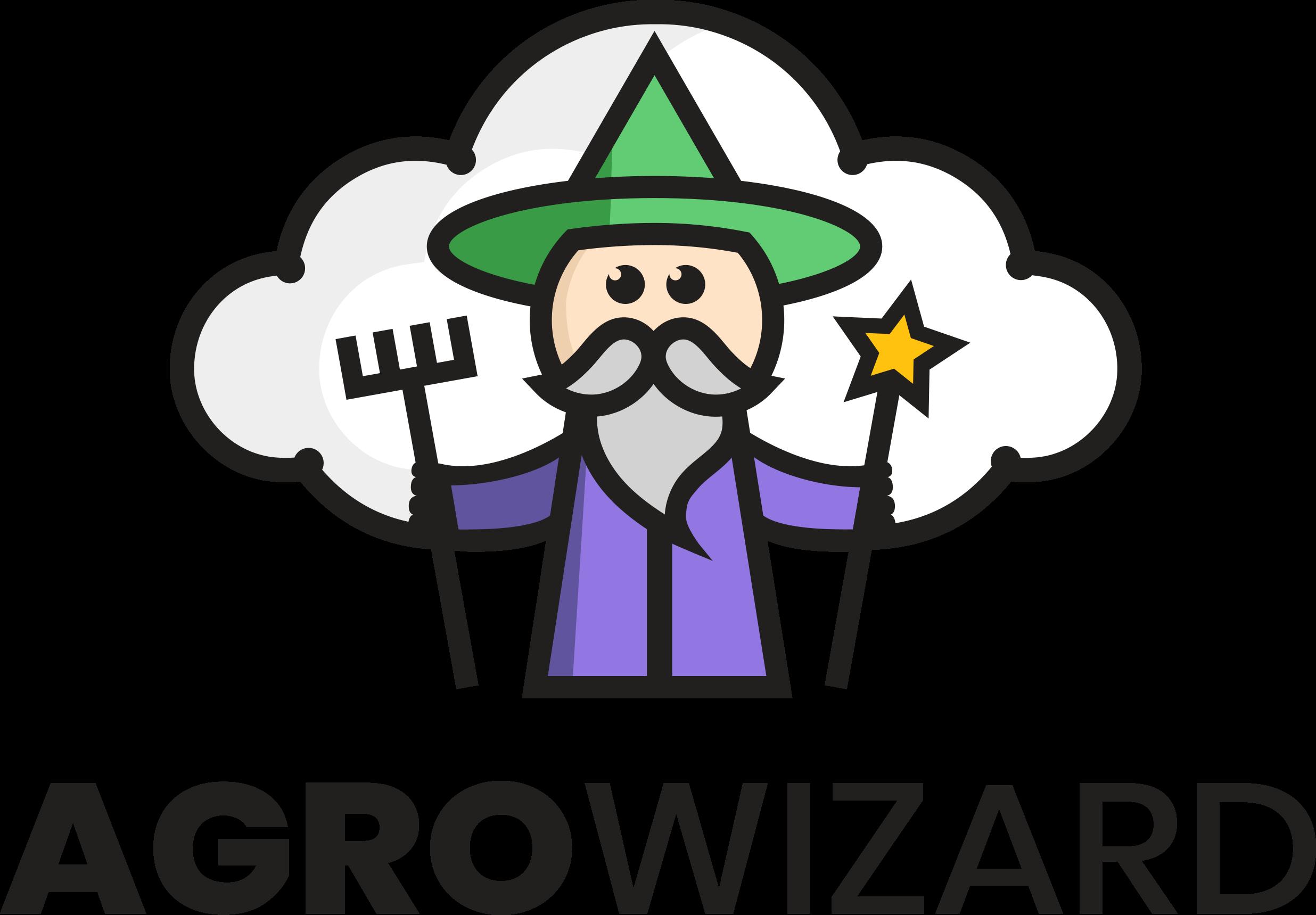 51951345-0-Agrowizard-Logo