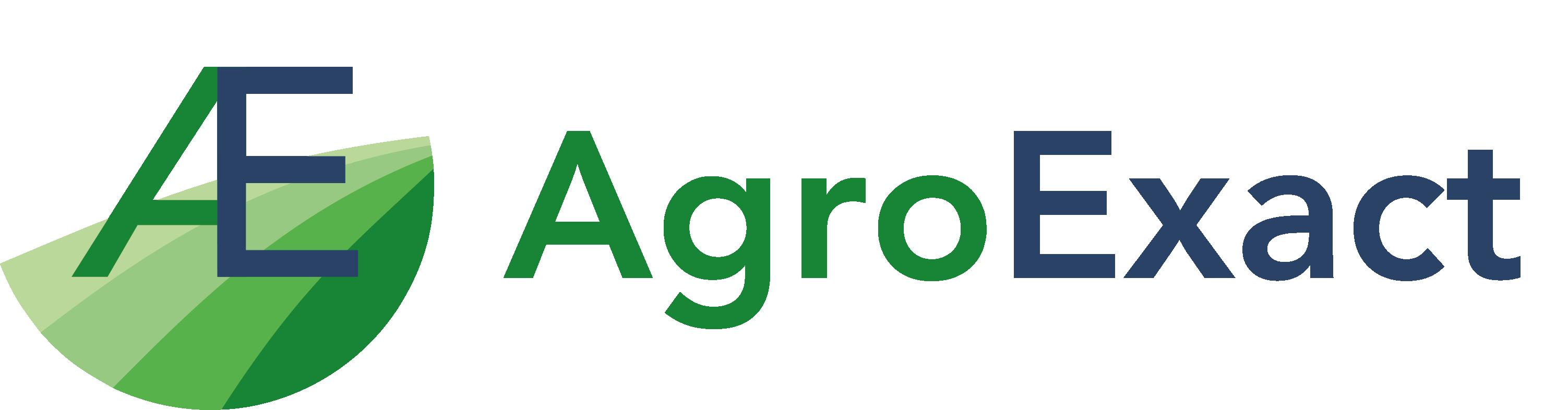 Agroexact-logo-Donkerblauw-1