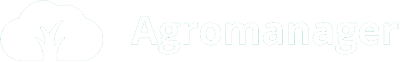 Logo_Agromanager