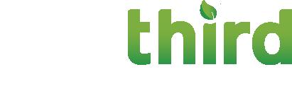 logo-onethird