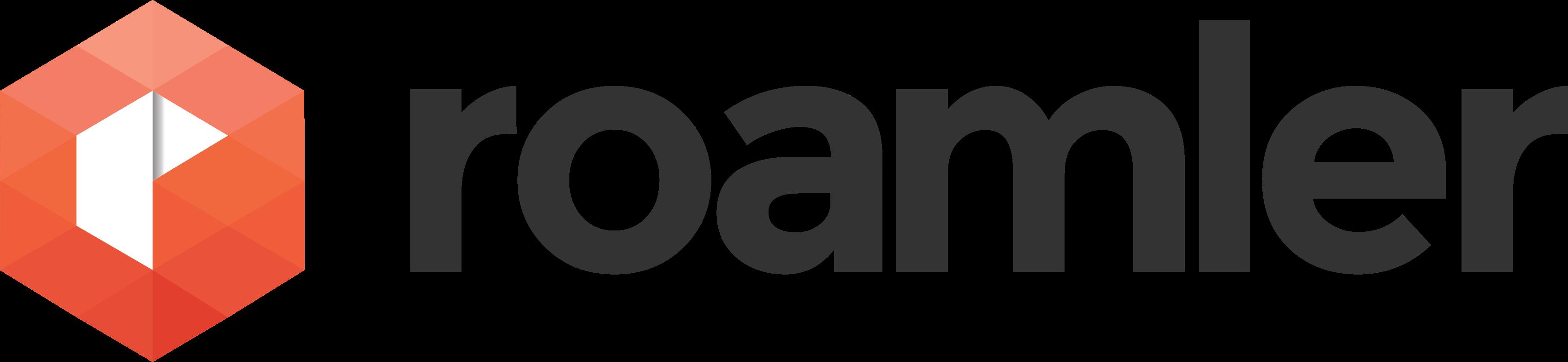 logo-roamler-main-15102f48afec6394db0c63386b0d72d9