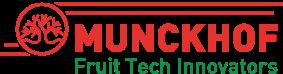 logo_munckhof_2018-01