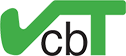 vcbt-logo126px