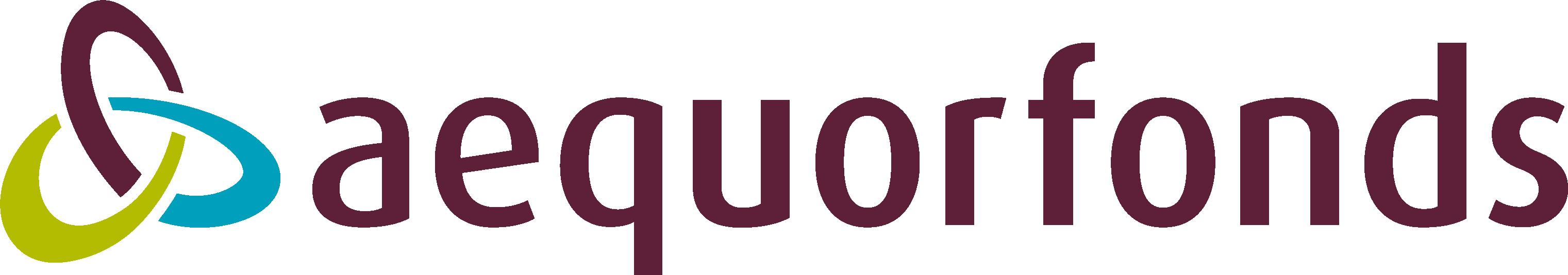 Aequorfonds-logo