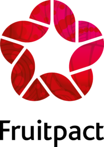 Fruitpact-logo