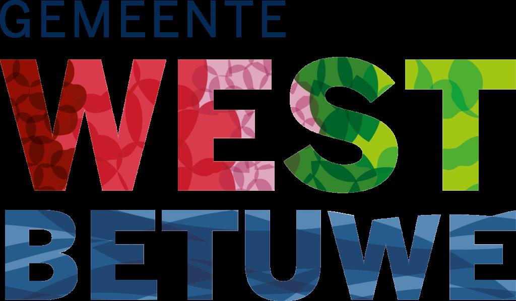 GemWestBetuwe-logo