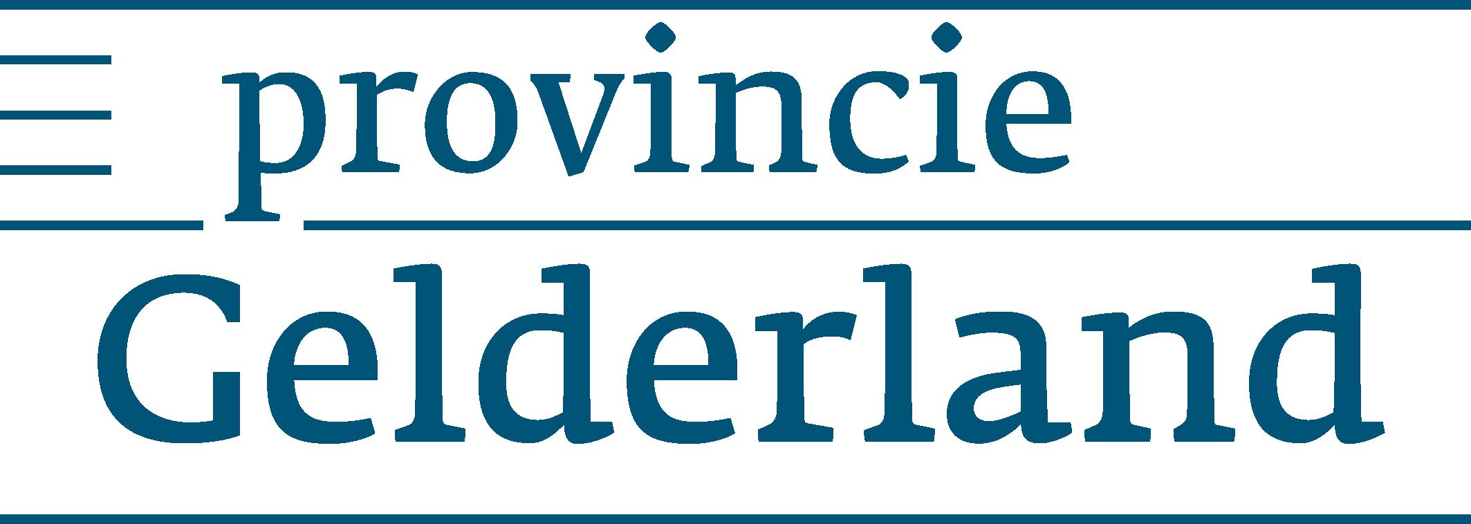 ProvincieGelderland-logo-FC
