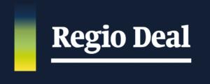 RegioDeal-logo