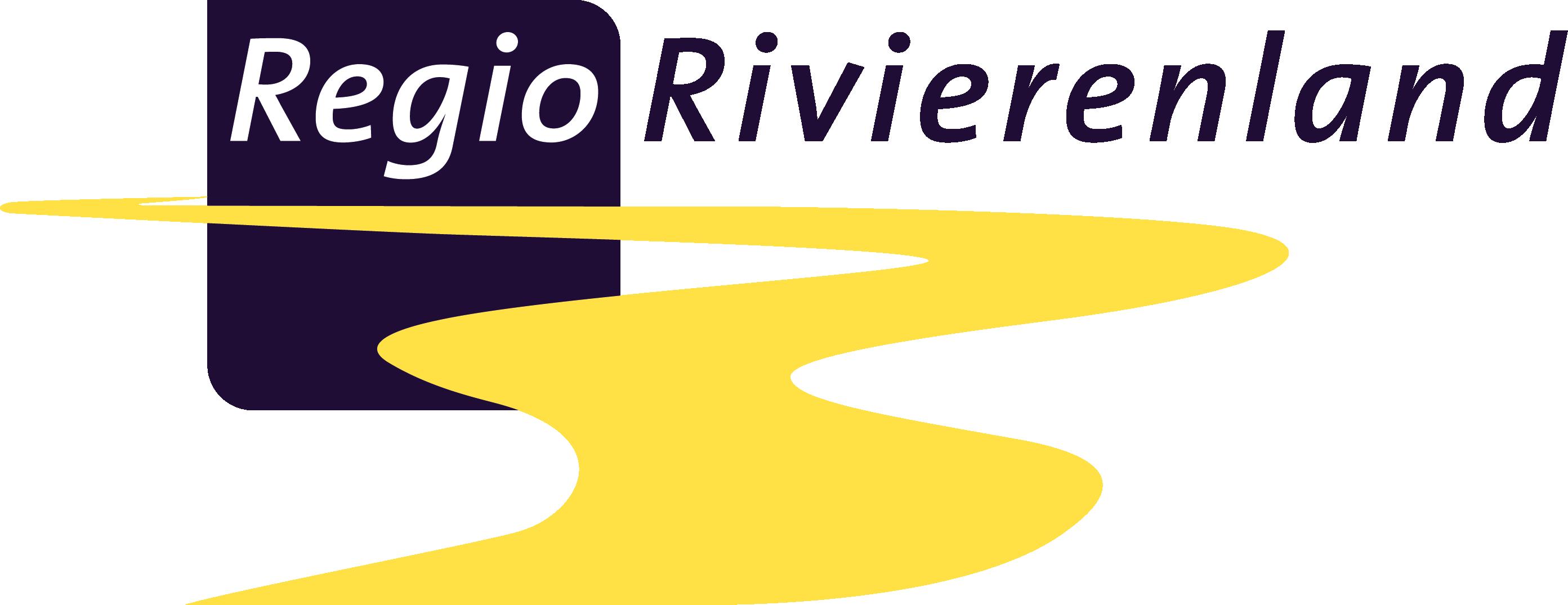 RegioRievirenland-logo